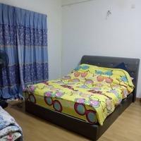 Condo For Sale at Saujana Aster, Precinct 11
