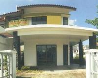 Property for Auction at Bandar Dato Onn