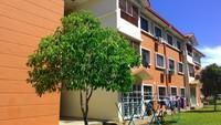 Property for Sale at Putri Bahang Apartment
