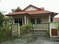 Property for Auction at Rusila
