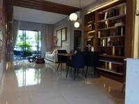 Property for Sale at Akasa Residence