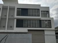 Property for Sale at Taman Industri Bukit Badong