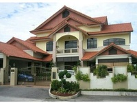 Property for Sale at Penang Golf Resort