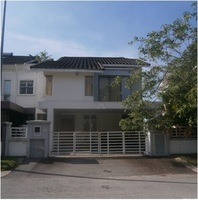 Property for Auction at Prima Saujana
