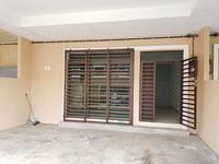 Property for Rent at Bukit Ubi