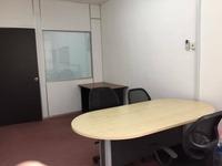 Shop Apartment Room for Rent at 1 Puchong Business Park, Bandar Puchong Jaya