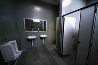 Office For Rent at Temasya Glenmarie, Glenmarie