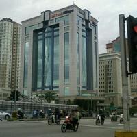 Office For Rent at Menara HeiTech Village, USJ