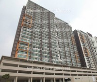 Property for Auction at Kiara East