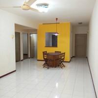 Property for Rent at Tiara Ampang
