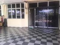 Property for Sale at Taman Sri Kluang
