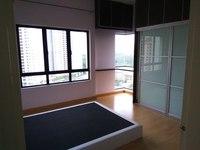 Property for Rent at Pelangi Sentral