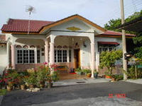 Property for Sale at Taman Sri Nanding
