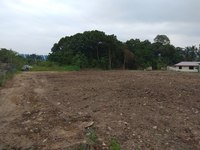 Property for Rent at Bentong