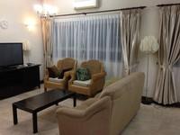 Property for Rent at Crown Regency