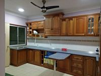 Property for Sale at Taman Kajang Perdana