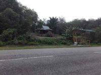 Property for Sale at Alor Gajah