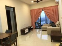 Property for Sale at Country Garden Danga Bay