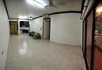 Property for Sale at Cita Damansara