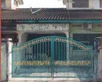 Property for Auction at Taman Malcop