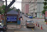 Property for Auction at Flat Kos Rendah