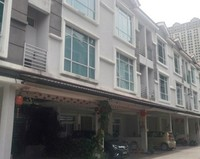 Property for Auction at Taman Suria Vista