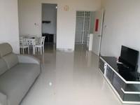Property for Rent at Boulevard Condominium