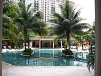 Property for Sale at Armanee Terrace I