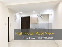 Property for Sale at The Garden Residences