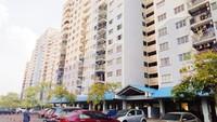 Property for Sale at Desaminium Rimba