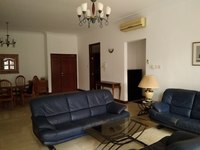 Property for Rent at Sri Kia Peng