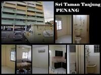 Property for Rent at Seri Taman Tanjung