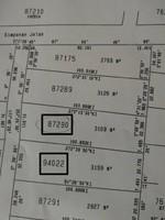 Property for Sale at Kampung Seri Aman Bestari