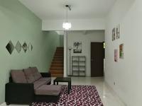Property for Rent at Taman Bukit Kajang Baru