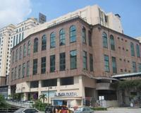 Property for Auction at Plaza Pantai