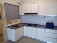 Property for Rent at TTDI Adina