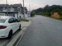 Property for Sale at Taman Adenium