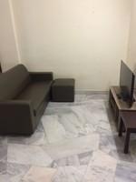 Property for Rent at Pangsapuri Mahsuri (Lorong Mahsuri 12)
