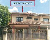 Property for Auction at BK5