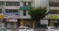 Property for Rent at Bandar Alor Setar