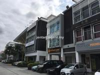 Property for Sale at Sunway Giza