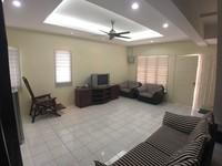Terrace House For Sale at Section 6, Bandar Mahkota Cheras