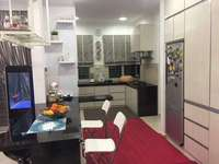 Property for Sale at TTDI Grove