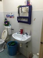 Apartment For Sale at Taman Damai Impian 2, Bandar Damai Perdana