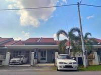 Property for Sale at Taman Warisan Bestari