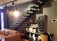 Condo Duplex For Sale at TWY, Mont Kiara