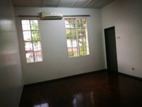 Property for Rent at Villa Damansara