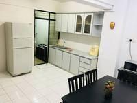 Property for Rent at Midlands Condominium