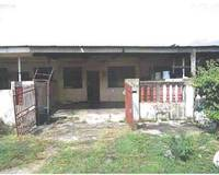 Property for Auction at Taman Kinta