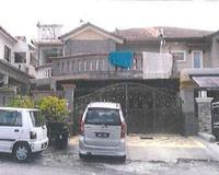 Property for Auction at Kota Perdana